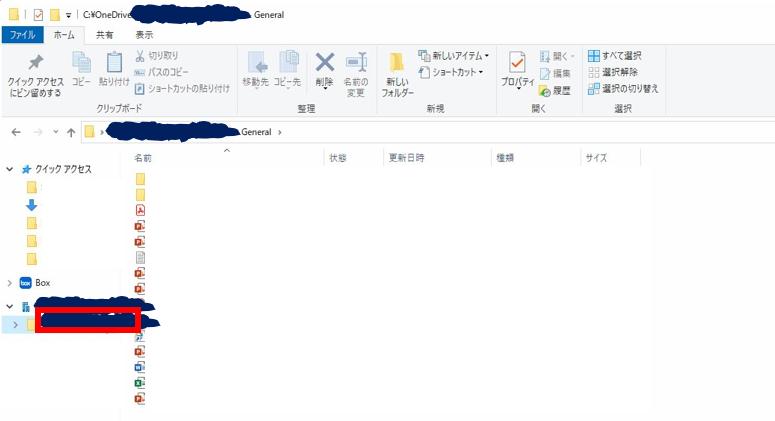 f:id:pastel_soft:20210601132807p:plain