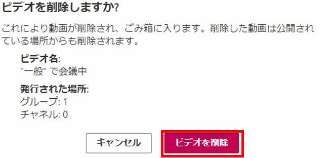 f:id:pastel_soft:20210913154705p:plain