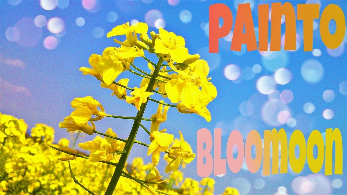 f:id:pastell:20201028165323j:plain
