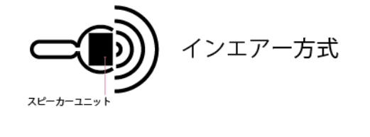 f:id:pata0511:20181013125846p:plain