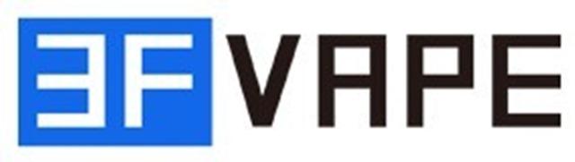 f:id:patariro555:20190718235930j:plain