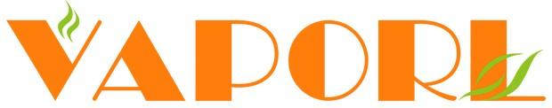 f:id:patariro555:20190908225300j:plain