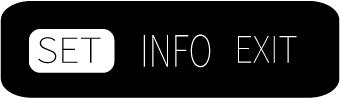 f:id:patariro555:20200606015445j:plain