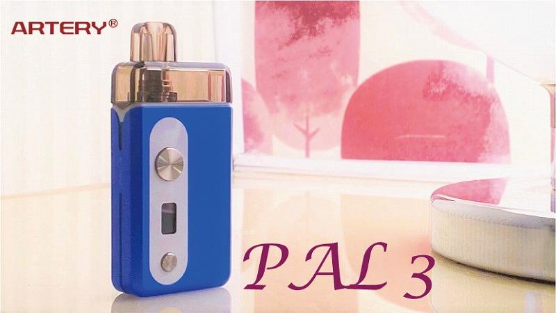f:id:patariro555:20210429011029j:plain