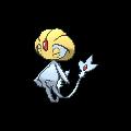 f:id:patchmari08:20140908105934p:image:h95