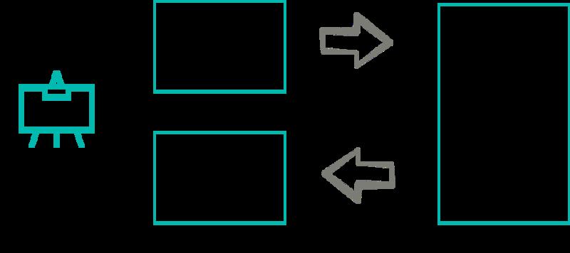 f:id:patcore:20201102164011p:plain:w450