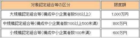 20111028213711