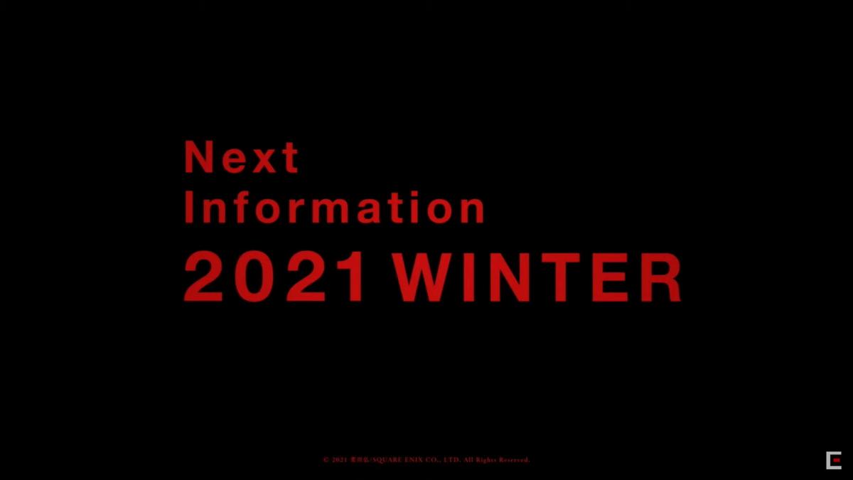 f:id:patsuoruta:20210712205615p:plain