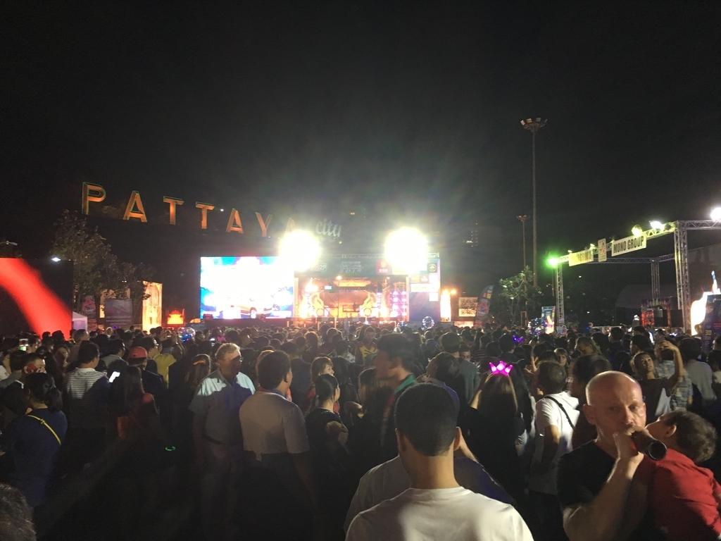 f:id:pattaya1986:20190126222113j:plain