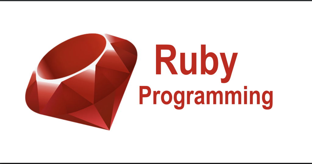ruby-image