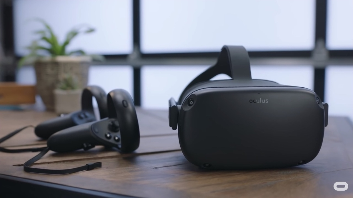 oculus-quest-top