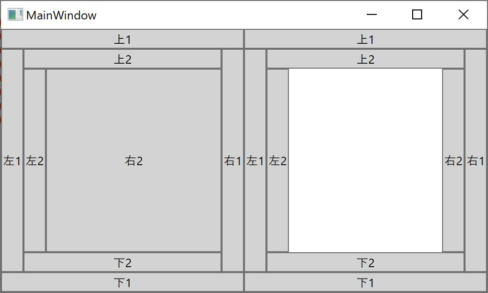 f:id:paveway:20200501064817p:plain