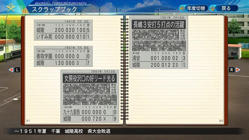 f:id:pawaono:20210531224727j:plain