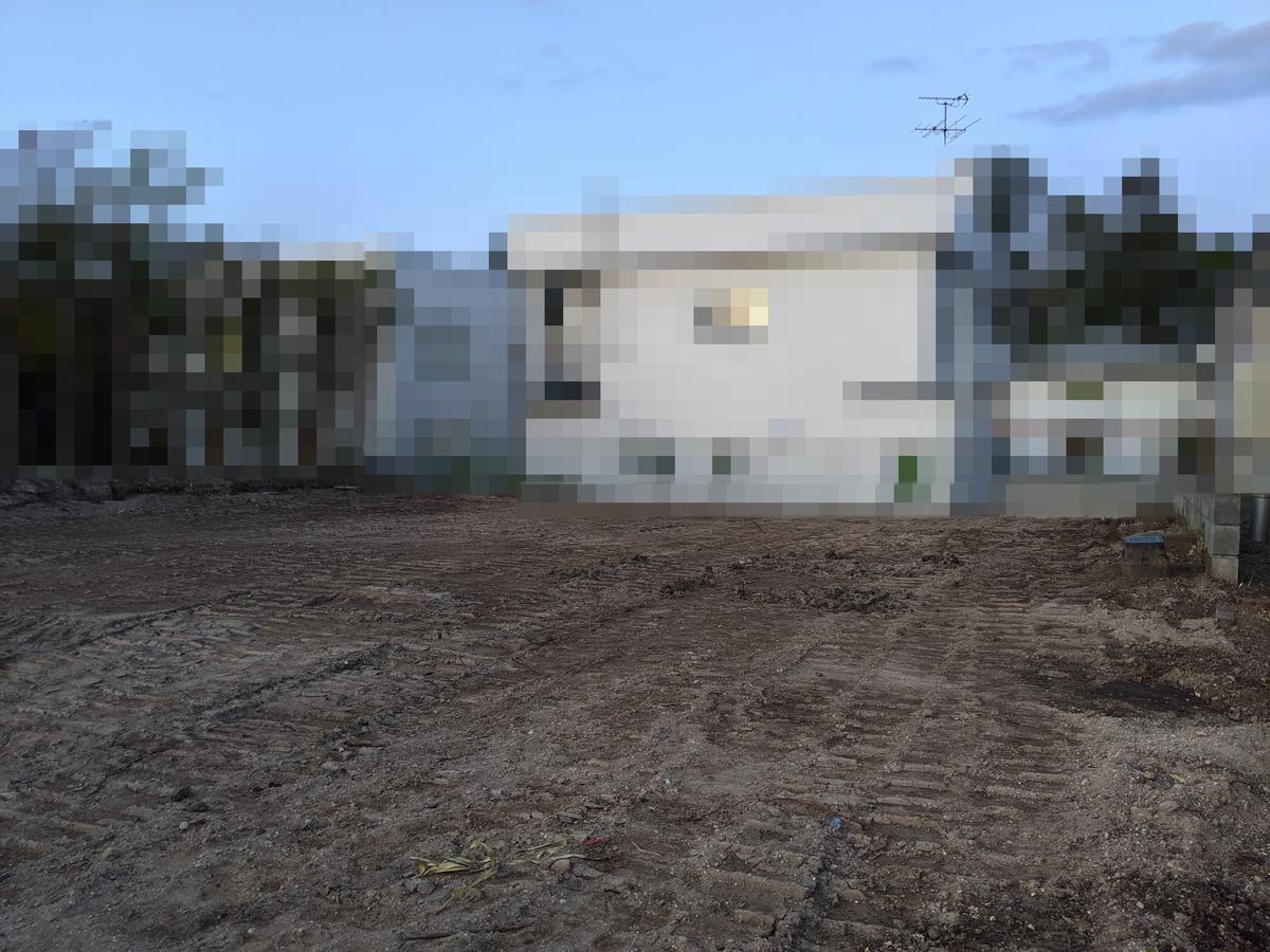 f:id:pawpuro10:20200116173015j:plain