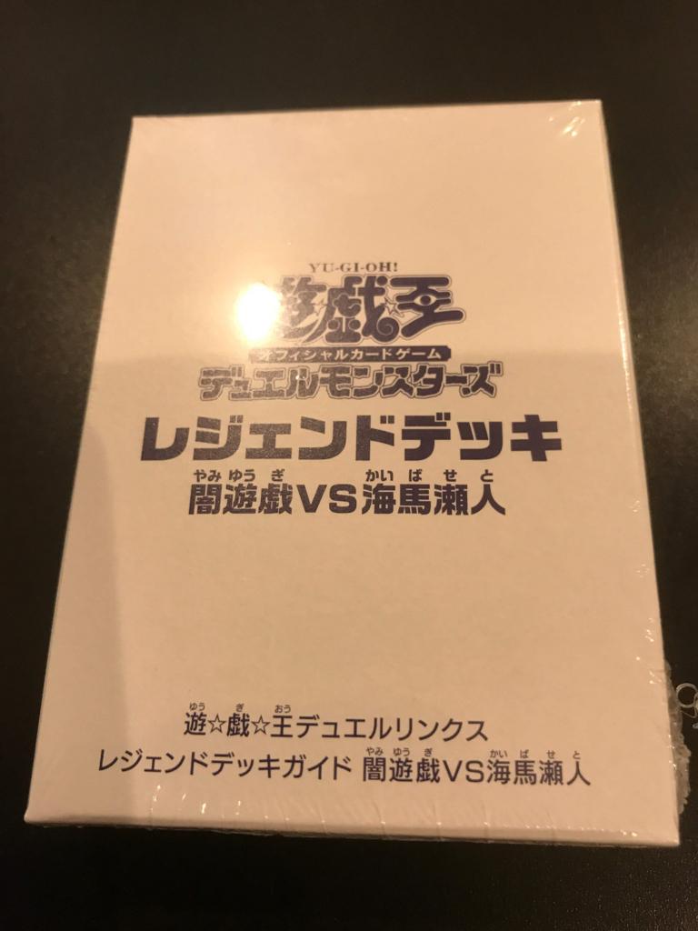 f:id:paychan:20170602200726j:plain