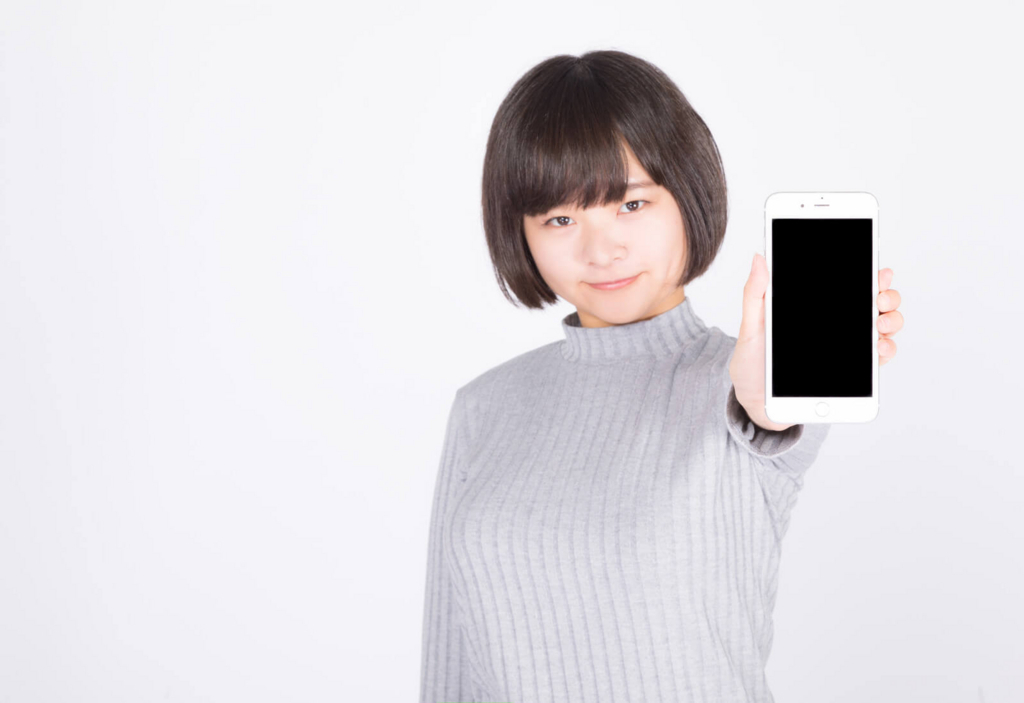f:id:paychan:20180112200556j:plain