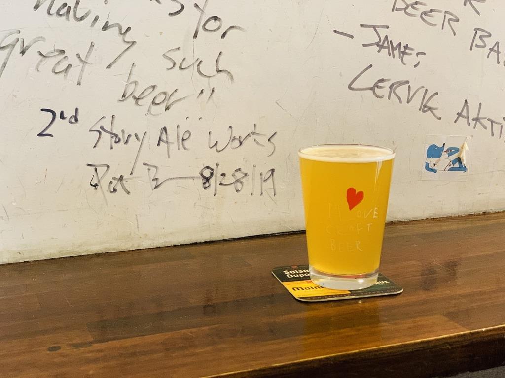 クラフトビールの情報収集に使っているWEBサイトまとめ