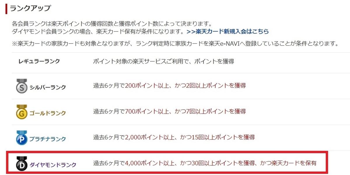 f:id:payka:20200505145547j:plain