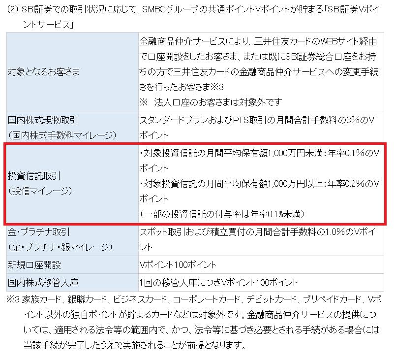 f:id:payka:20210523081245p:plain