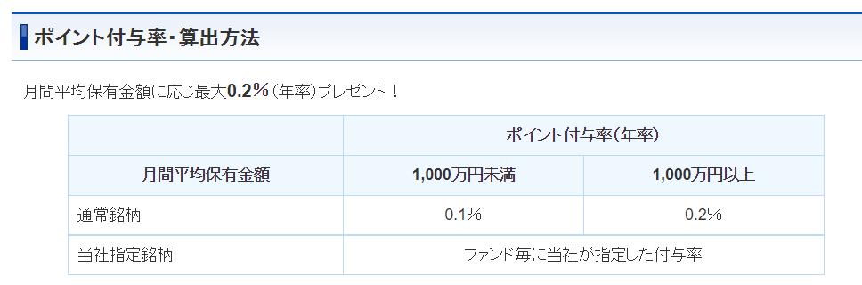 f:id:payka:20210628005451p:plain