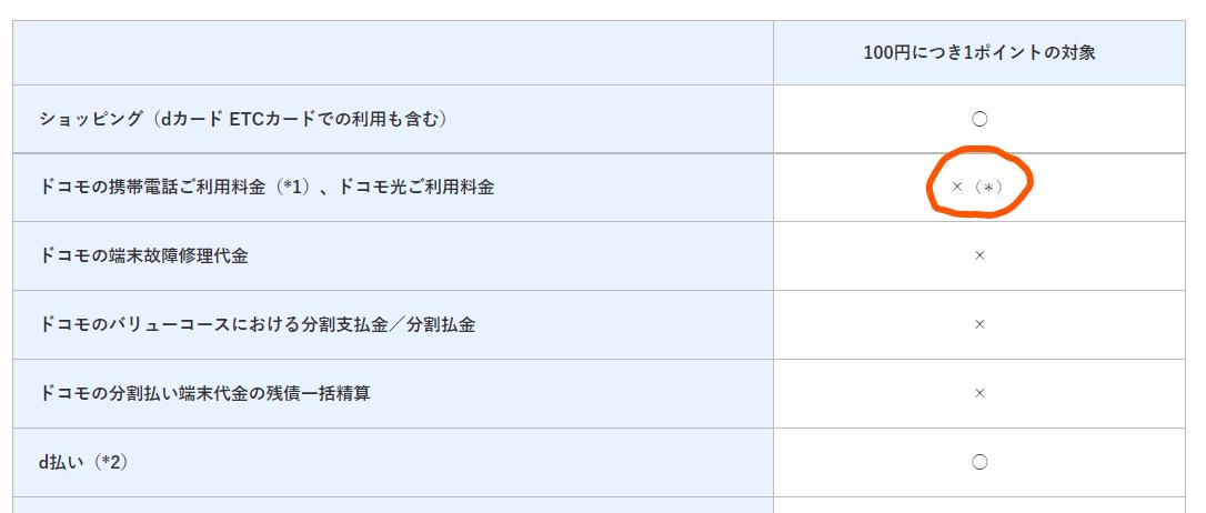 f:id:payka:20210903165534p:plain