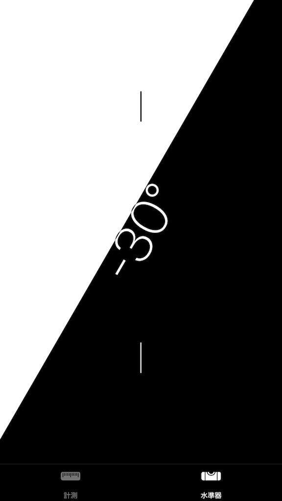 f:id:pazudoraudon:20210102110623p:image