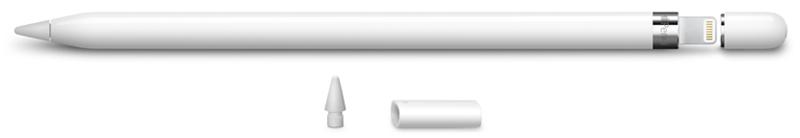 iPad Pro と Apple Pencil は最強