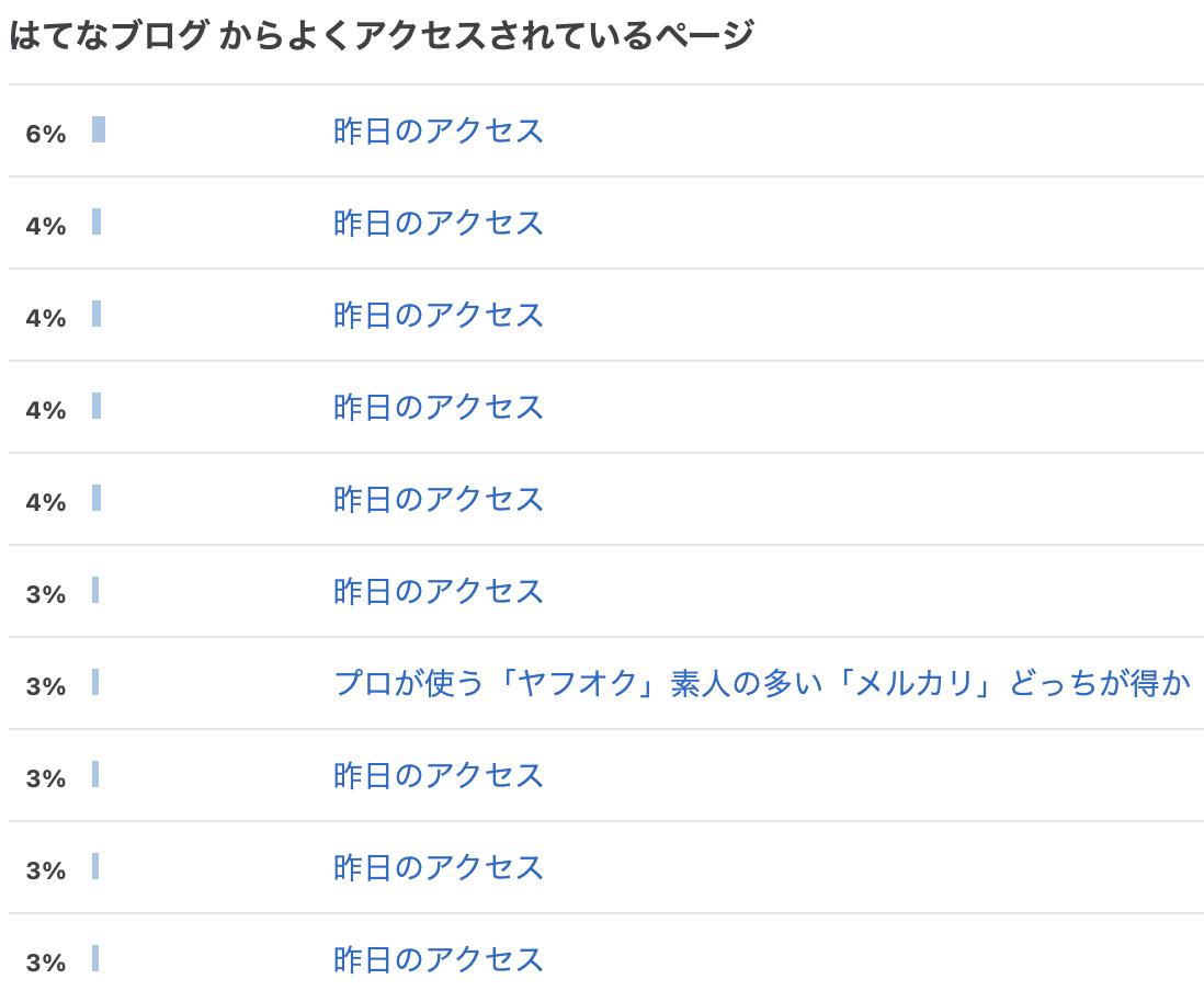 f:id:pc-luck2008:20201231080713p:plain