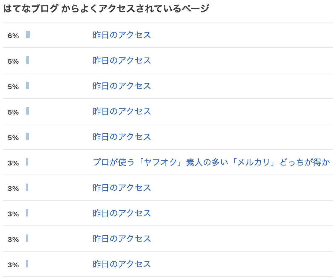 f:id:pc-luck2008:20210101092252p:plain