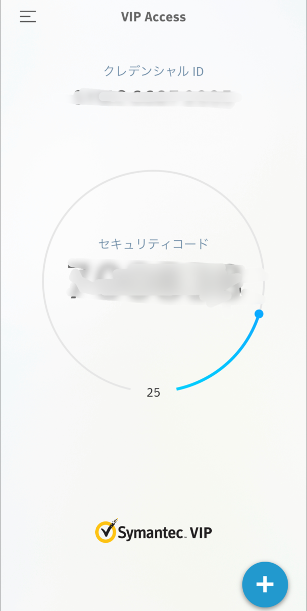 f:id:pc-luck2008:20210428231305p:plain