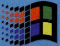 古windows