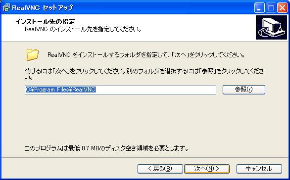 20110703232404