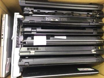 パソコンショップパウ 在庫処分