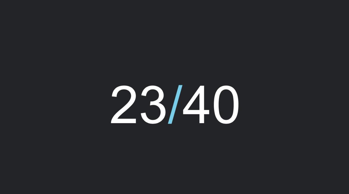 f:id:pcads_media:20200204154318p:plain