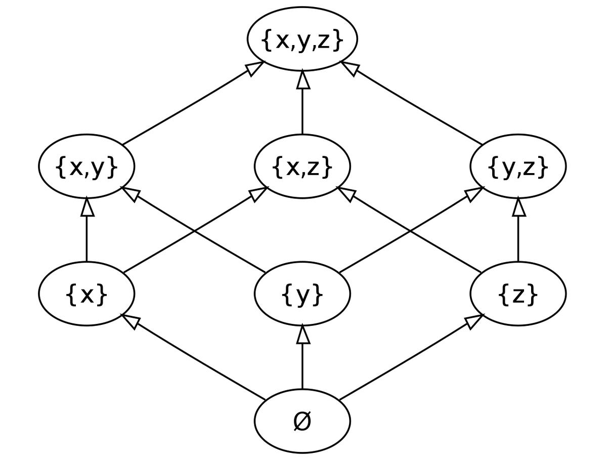 f:id:pcm-puls:20210604092410p:plain