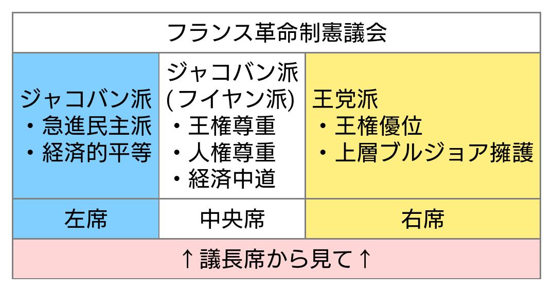 f:id:pcm-puls:20211005145555p:plain