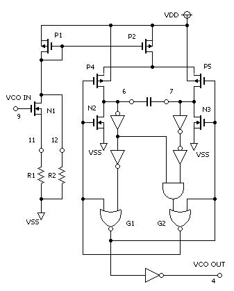 f:id:pcm1723:20080101211123p:image