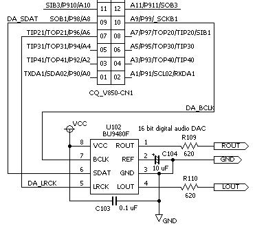 f:id:pcm1723:20080116225637p:image