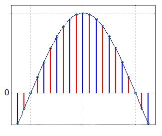 f:id:pcm1723:20080130235123p:image:left
