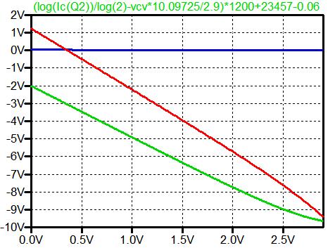 f:id:pcm1723:20081128000933p:image