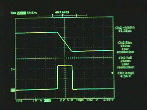 f:id:pcm1723:20081214214644j:image