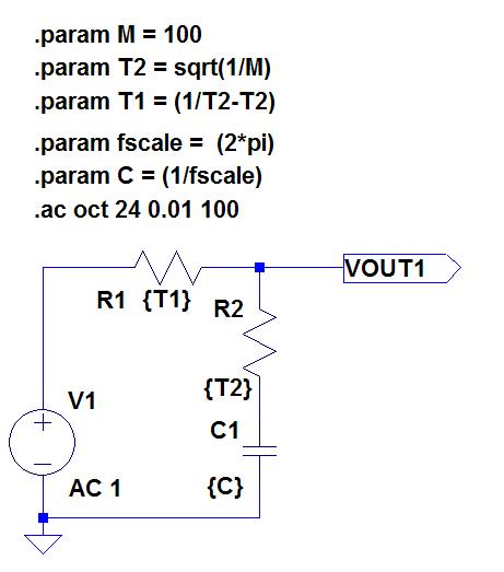 f:id:pcm1723:20100823202215p:image