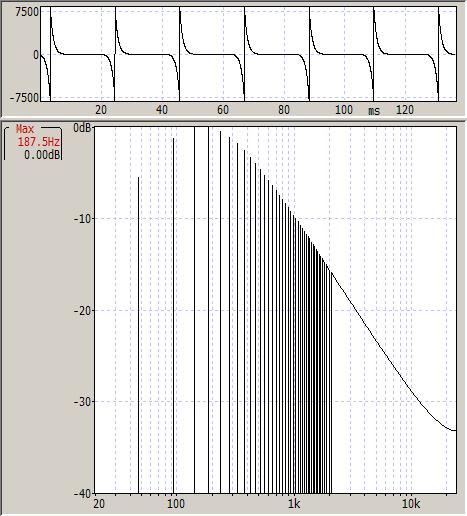 f:id:pcm1723:20110105114301p:image