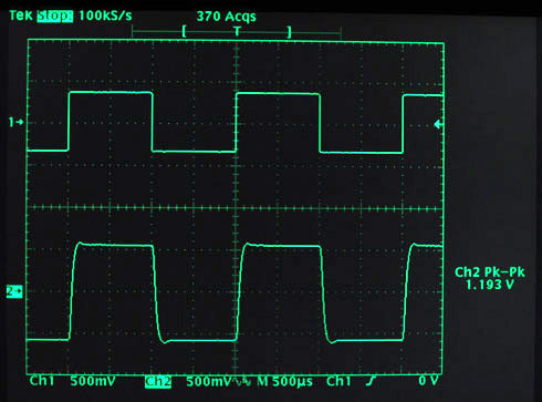 f:id:pcm1723:20111109220351j:image