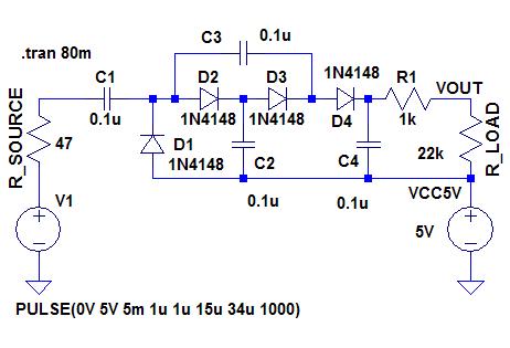 f:id:pcm1723:20120205230126p:image