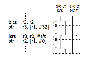 f:id:pcm1723:20121206204158p:image