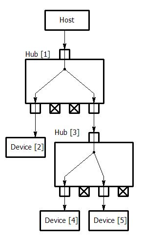f:id:pcm1723:20130422175347p:image:left