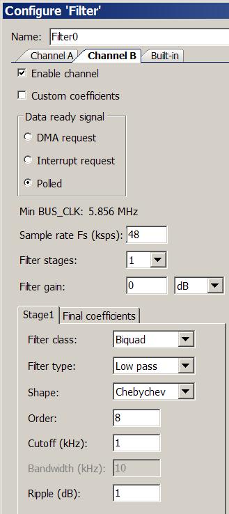 f:id:pcm1723:20151104020240p:image:left