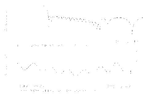 f:id:pcm1723:20160130182118p:image