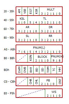f:id:pcm1723:20170215095105p:image:left